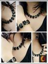 Trendy Alloy Women's Jewellery